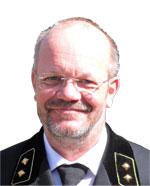<b>Jürgen Pfeiffer</b> - j.pfeiffer
